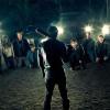 The Walking Dead – Season 7, Episode 1 Review *spoilers*