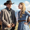 Thrilling, captivating and outright gory – Westworld so far