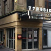 Tyneside Cinema snatches up North East Equality Award for dementia friendly programme