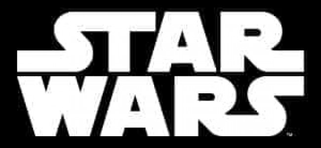 Titanfall devs to create a new addition to the Star Wars Universe