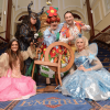 Spellbinding Sleeping Beauty comes to Sunderland Empire