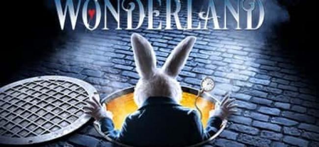Wonderland: Empire Theatre Preview