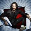 Russell Brand set to play Sunderland Empire on new RE:BIRTH tour