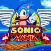 Preview: Sonic Mania – A 2D Classic For The Modern Age