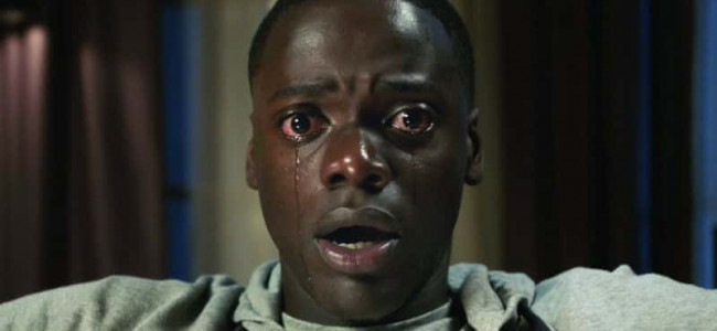 Get Out – Preview