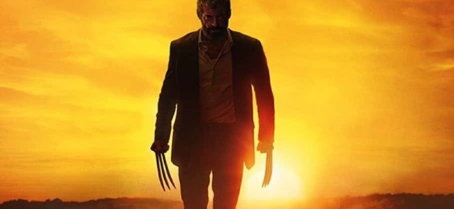 Preview: Jackman Set To Play Wolverine One Last Time in Logan