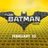 The Lego Batman Movie – Review