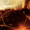 The Flash Review