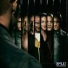 Split – Review