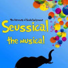 Seussical at The Customs House South Shields – Review