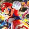 Mario Kart 8 Deluxe- Sneak Peek