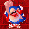 Dreamworks Captain Underpants the first epic movie – preview