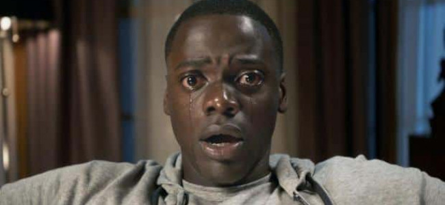 Get Out: Review