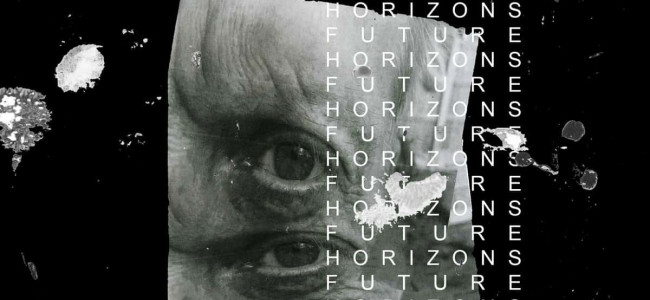 Interview with Future Horizons