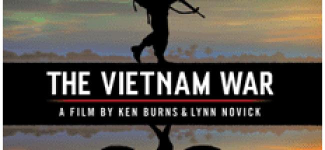 TV REVIEW: The Vietnam War