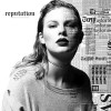 MUSIC REVIEW: Taylor Swift Reputation