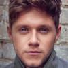 REVIEW – Niall Horan Flicker