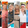 Award-winning ITV show Benidorm to become a stage-show