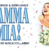REVIEW – Mamma Mia! at the Sunderland Empire Theatre