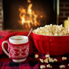 Northern Lights Top 10 Christmas Movie Snacks