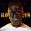 MUSIC REVIEW: Dave – Game Over EP