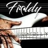 Album review: Fieldy – Bassically