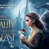 Beauty and the Beast sing-a-long-a special at Sunderland Empire