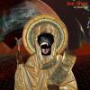 REVIEW: Don Broco Technology Album
