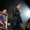 Arctic Monkeys announce new album and UK tour