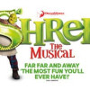 SHOW REVIEW: Shrek The Musical UK Tour 2018