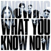 ALBUM REVIEW: Marmozets – Knowing What You Know Now