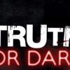 Preview: Truth or Dare