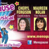 Preview – Menopause: The Musical