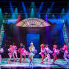Review: Legally Blonde @ Sunderland Empire