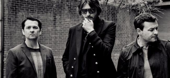 Preview: Manic Street Preachers return to Newcastle