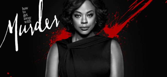 REVIEW: How To Get Away With Murder Season Four