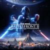 Review: Star Wars Battlefront II (2017)