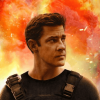 Review: Jack Ryan, Season One (2018)