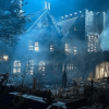 The Haunting of Hill House: the show you should be watching!