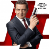 Johnny English Strikes Again: film review (with spoilers)