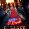 Bad Times at the El Royale: review (spoiler free)