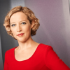 Interview: Cathy Newman brings Bloody Brilliant Women to Durham Book Festival