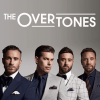 Album review: The Overtones by The Overtones
