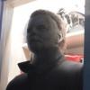 Halloween 2018 Review (Spoilers)