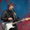 Jake Bugg at The Sage: A Preview