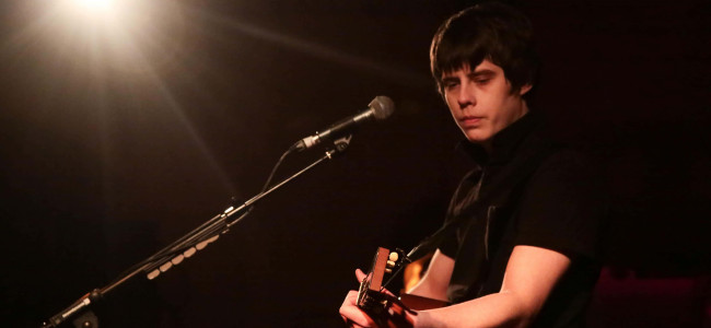 Jake Bugg at the Sage, Gateshead: a review