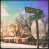 Album Review: Tennessee & 48th – Dave Giles