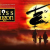 Theatre preview: Miss Saigon at Sunderland Empire
