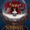The Nutcracker and the Four Realms: Is it so terrible?