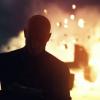 Game Review: Hitman 2